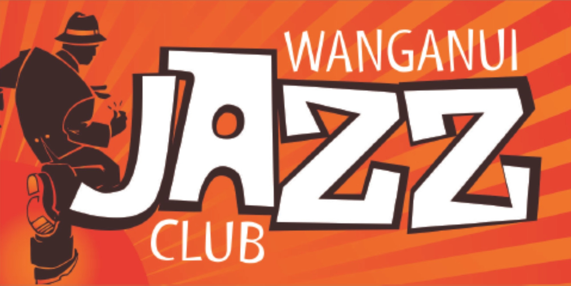 Wanganui Jazz Club